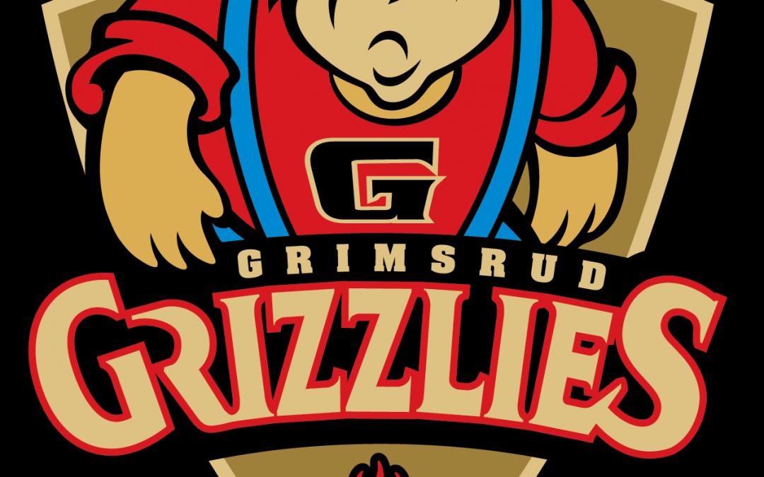 Grimsrud Elementary