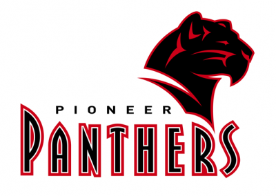 Pioneer Elementary