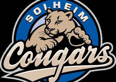 Solheim Elementary
