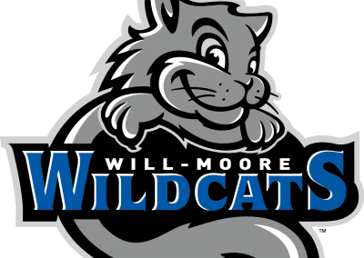 Will-Moore Elementary