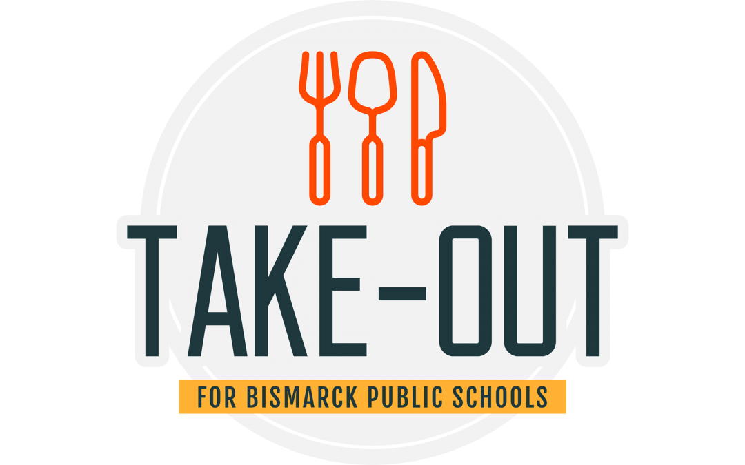 Take-out Student Hunger: Aug 18