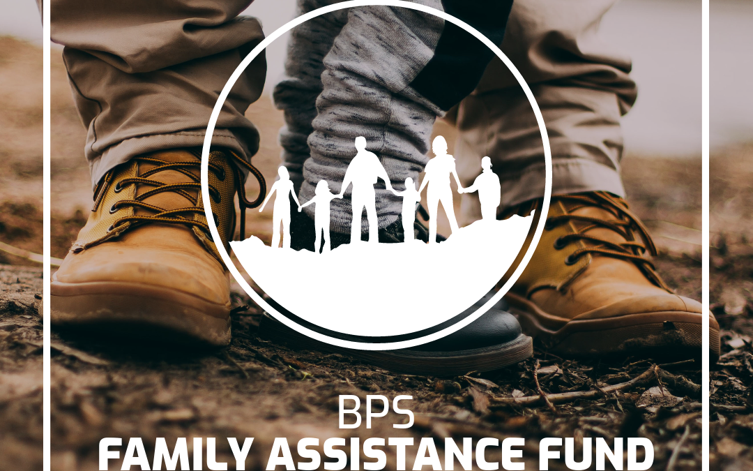 BPS Family Assistance Fund