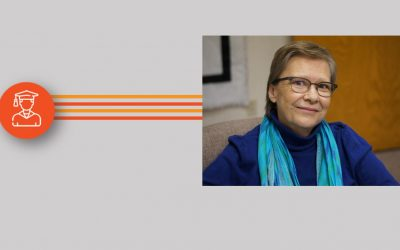 Rose Stoller Legacy Scholarship established