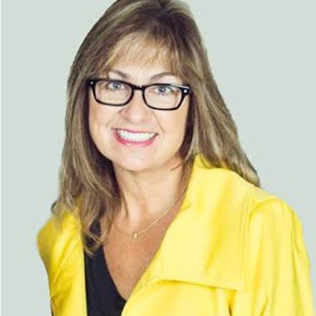Diane Sigl Schlosser Scholarship