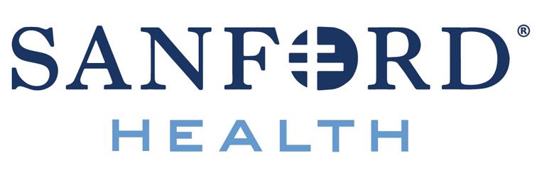 Sanford Cares