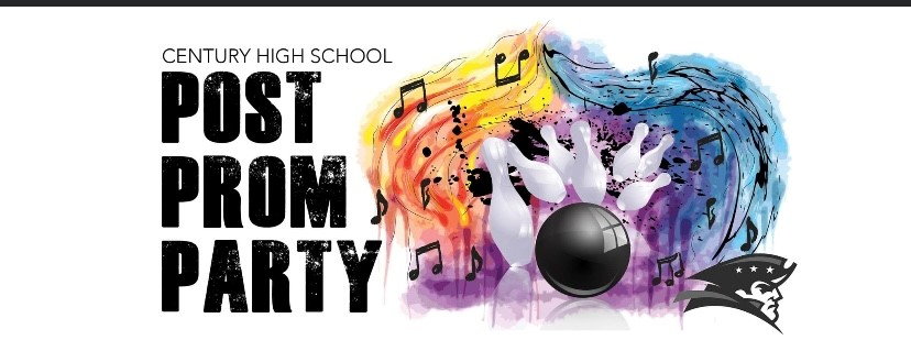 Century High School PAC- Fundraising