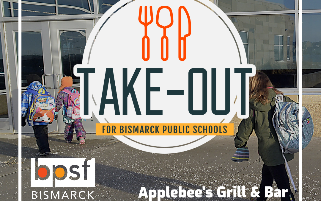 Take-out the winter gear expense for our students in need on Thursday, November 4th